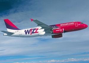 A320_Wizzair