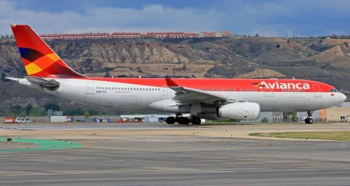 Avianca-A330-200-N967CG-900px-750x400
