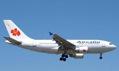 F-OHPX_A310-325_Air_Calin_(5447393035).jpg