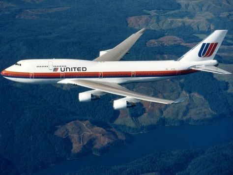 636456043153155865-United-Airlines-747-handouts-24.jpg