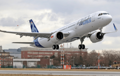 a321neo_cfm_engine_first_flight_take_off.jpg