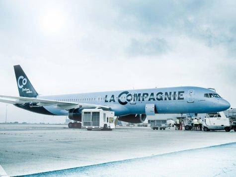 avion_hd la compagnie 757