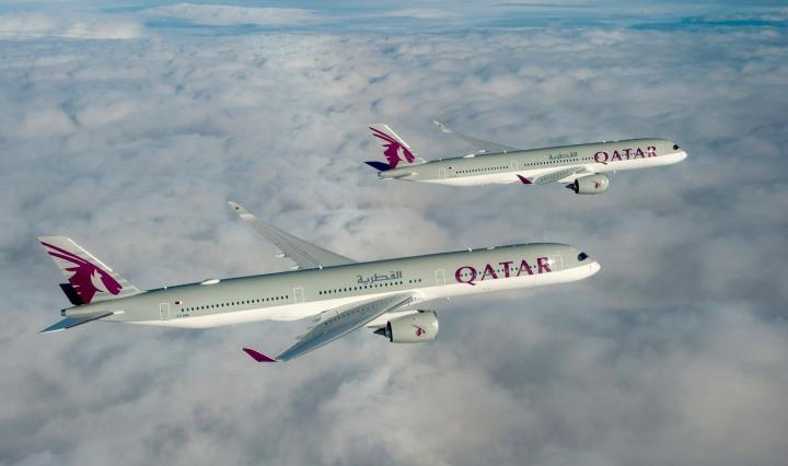 qatar_a350xwb