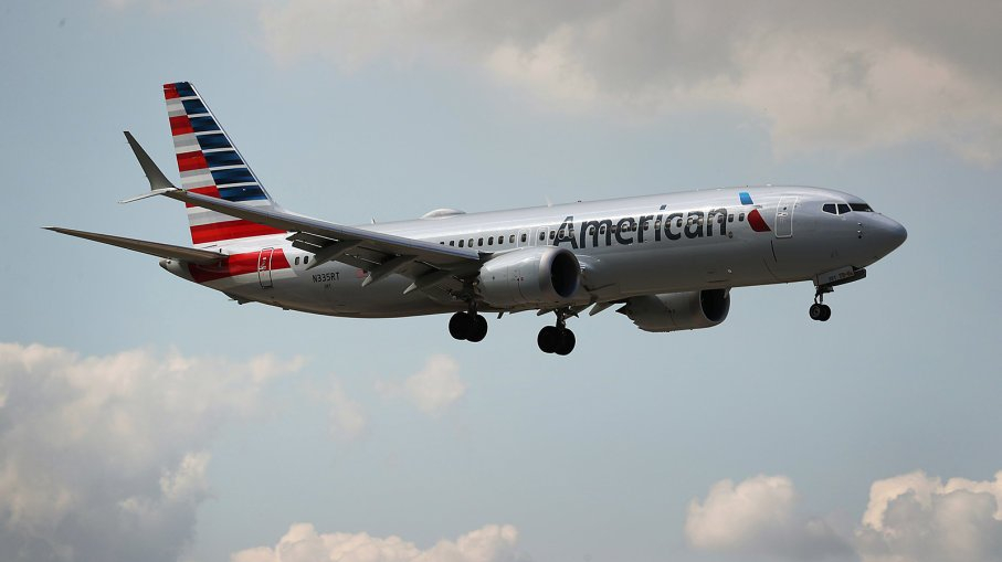 american_airliens_737max_